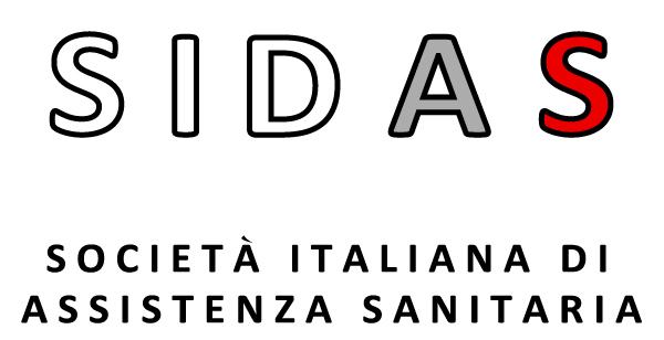 logotipo sidas